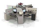 Cluster Workstations