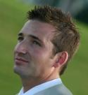 Patrick Botz, Vice President of Solutions Marketing, VPI