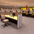 interiorconcepts_callcenterfurniture