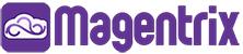 Magentrix_Logo2013