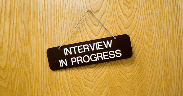 creative-vitual-interview